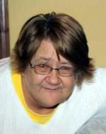 Velma Galvin