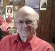 Jack Russell  Freeman