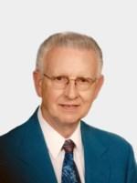 Virgil Hutchinson