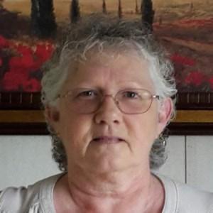 Sharon J.  Walker