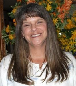 Janie  Brouwer