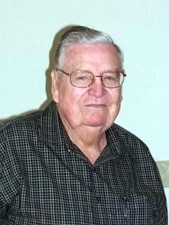 Harold Krieg