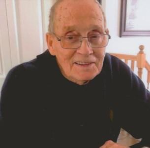 Vernon  Hatcher