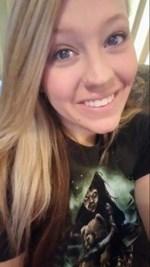Jessica Brandsma