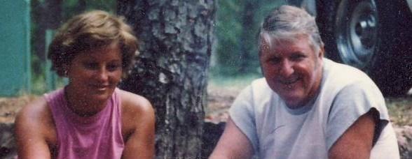 Charles Edward Simoneaux Obituary - Oklahoma City, OK