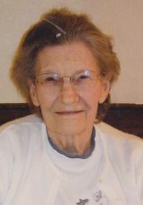 Fay Rhyne  Summey