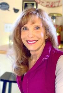 Wendy Ann  Cornish