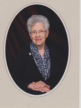 Ruth Lieber