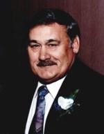 Alvin Heintz