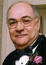 Antonio daSilva