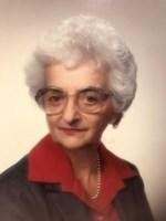 Eleanor Montague