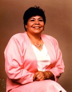 Maria Rosa  Vasquez