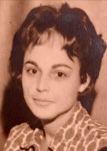 Luz Zoraida  Siscot Casillas