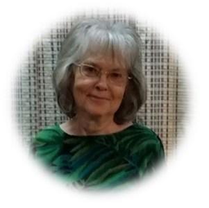 Mary Maxine  Doerfler