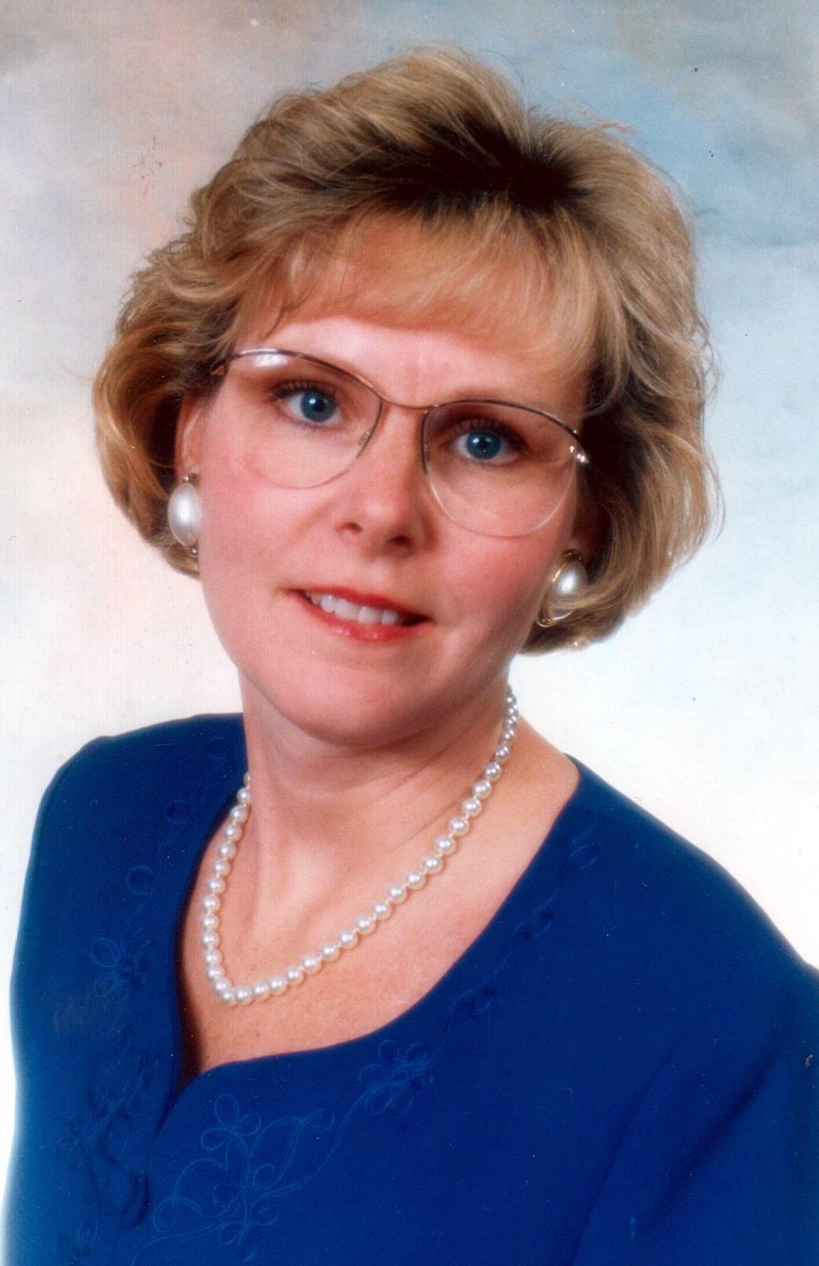 Regina Ann  Link