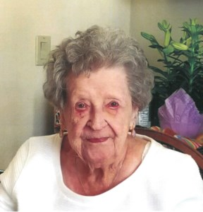 Margaret Lyndell Hardman  Clement