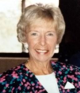 Ruth H.  Harwood