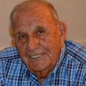 Edgar Joseph  Ikerd