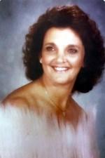 Linda Towry