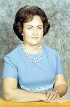 Ethel Piper