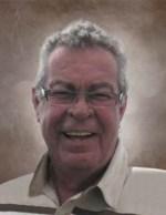 André Paradis