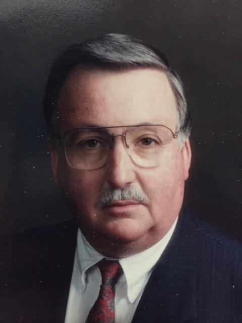 Robert L.  Dore