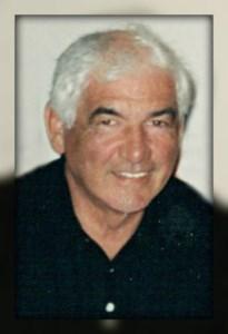 Brian John  McLean
