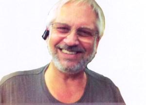 Joseph Paul  Lipinski