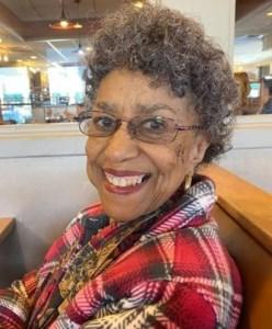 Gloria West  Deyo