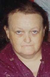 Novella Margaret  Leonard
