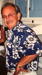 Alan Jobak