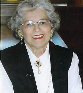 JANE C.  GOODE