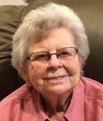 Carolyn Whicker