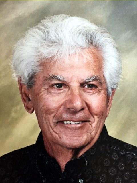 Mike James  Liuzzi