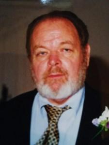 Richard Marlin  Muenze