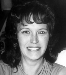 Roberta Glenda  Varcados