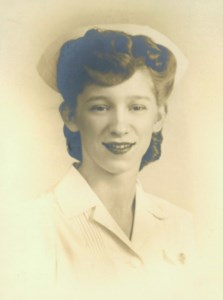 Velma Carolyn  Virgili