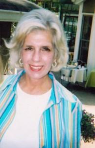 June  Locke