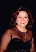 Sylvia Ybarra