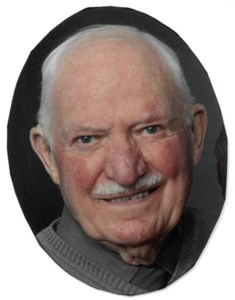 RICHARD ARTHUR  FLESHER