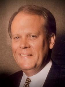 Burnett Tom  Carter Jr.