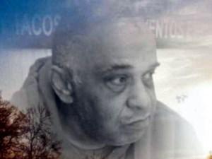 Rafael Antonio  Mercado-Rivera