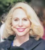 Charlene Bry
