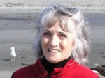 Laureen Persson