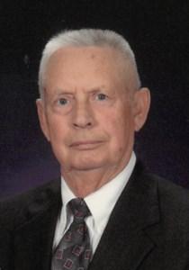 Dockie  Skaggs Jr.
