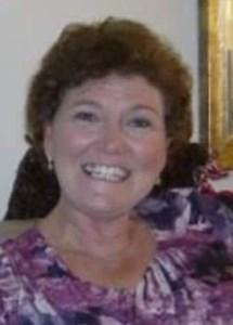 Sharon Lorraine  Greig
