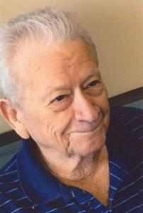 Calvin R.  Pfeil Sr.