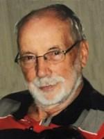Bernhard Heming