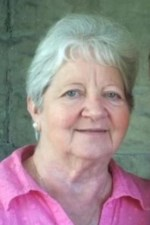 Nina Mahle