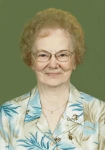Norma J.  Beghtel